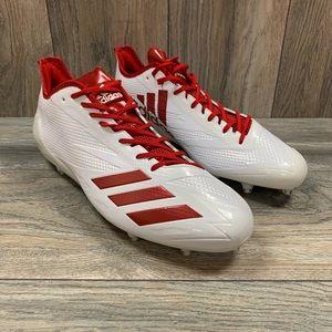 Adidas Adizero 5-Star 6.0 Football Cleats